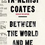 Between the World and Me Pdf Free Download