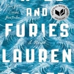Fates and Furies Pdf Free Download