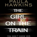 The Girl on the Train Pdf Free Download