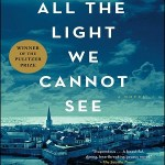 All the Light We Cannot See Pdf Free Download