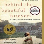Behind the Beautiful Forevers Pdf Free Download