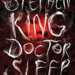 Doctor Sleep Pdf Free Download