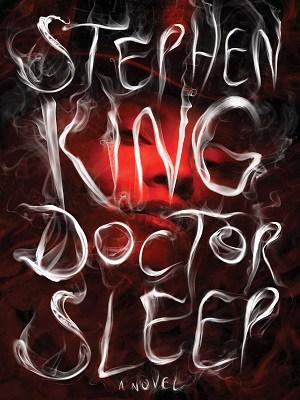 Doctor Sleep Pdf