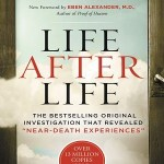 Life After Life Pdf Free Download