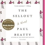 The Sellout Pdf Free Download