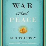 War and Peace Pdf Free Download