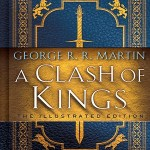 A Clash of Kings Pdf Free Download