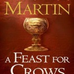 A Feast for Crows Pdf Free Download