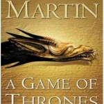 A Game of Thrones Pdf Free Download + Read Online