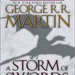 A Storm of Swords Pdf Free Download
