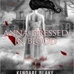 Anna Dressed in Blood Pdf Free Download