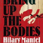 Bring Up the Bodies Pdf Free Download