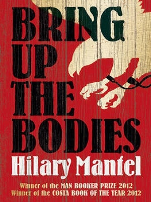 Bring Up the Bodies Pdf