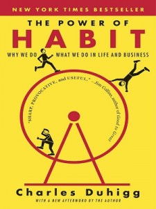 The Power of Habit Pdf