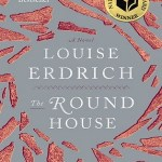 The Round House Pdf Free Download