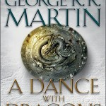 A Dance with Dragons Pdf Free Download