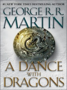 a dance with dragons pdf