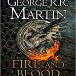 Fire and Blood Pdf Free Download