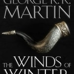 The Winds of Winter Pdf Free Download