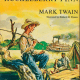 Adventures of Huckleberry Finn PDF