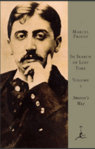 In Search of Lost Time PDF