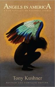 Angels in America PDF