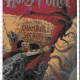 Harry Potter and the Chamber of Secrets PDF