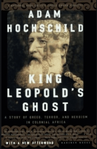King Leopold's Ghost PDF