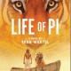 Life of Pi PDF