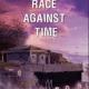 Race Against Time PDF