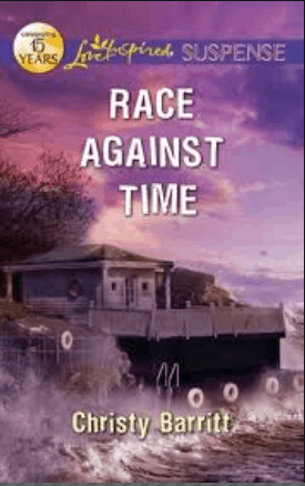 Race Against Time PDF