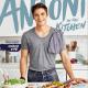 Antoni in the kitchen PDF