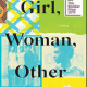 Girl, Woman, Other PDF