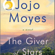 The Giver of Stars PDF