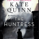 The Huntress PDF