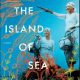 The Island of Sea Women PDF