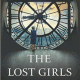 The Lost Girl of Paris PDF