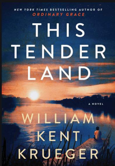 This Tender Land PDF