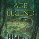 Age of Legend PDF