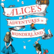 Alice In Wonderland PDF