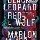 Black Leopard, Red Wolf PDF