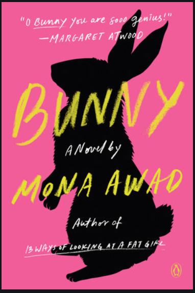 Bunny PDF