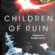 Children of Ruin PDF