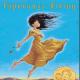 Esperanza Rising PDF