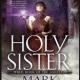 Holy Sister PDF