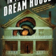 In the Dream House PDF