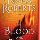 Of Blood and Bone PDF