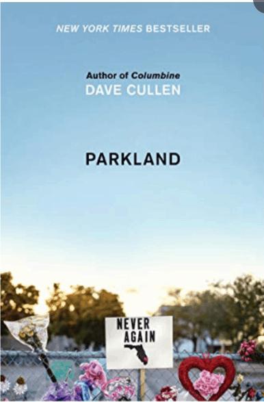 Parkland: Birth of a Movement PDF