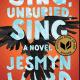 Sing, Unburied, Sing PDF