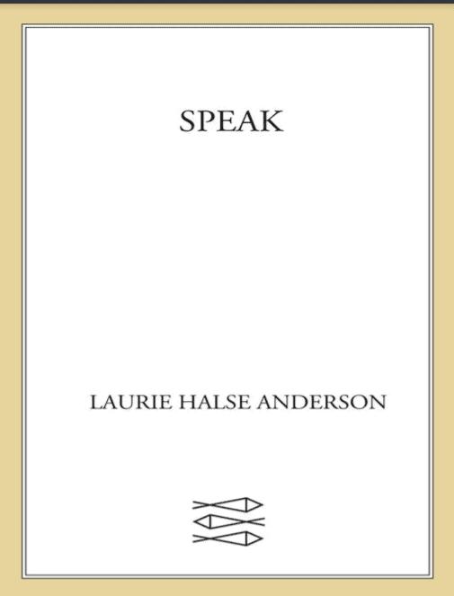 Speak PDF